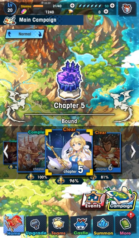 screenshot_20180930-132324_dragalia4247160971746016306.jpg