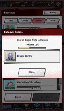 screenshot_20181004-143310_dragalia1904318414738210094.jpg