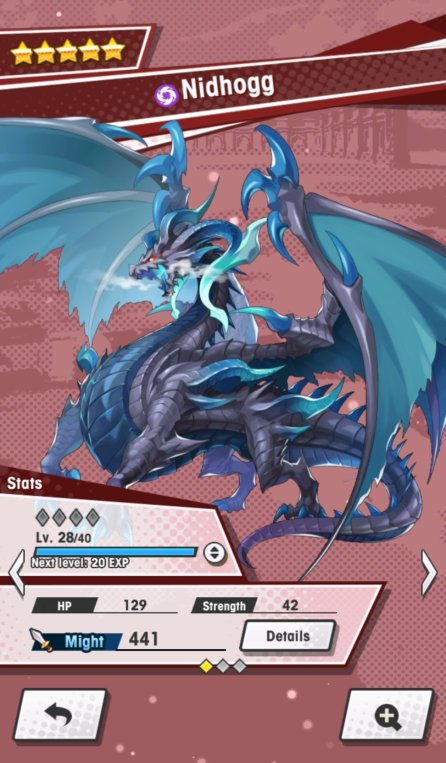 screenshot_20181005-151917_dragalia7393198051066980069.jpg