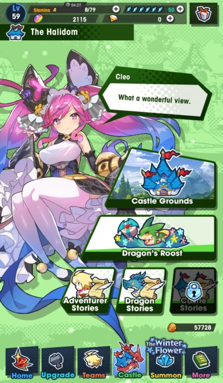 screenshot_20181012-133611_dragalia9096319921062265377.jpg