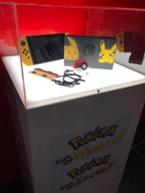 PAX-aus-pokemon