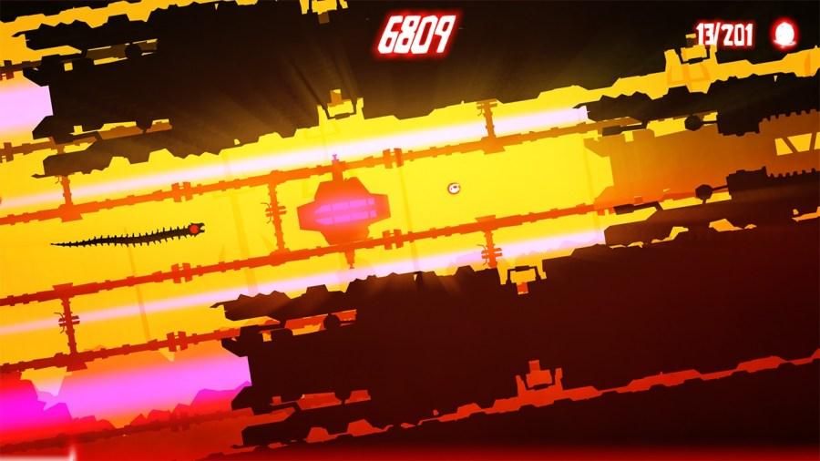 Bc0WLylzh7XB5_pA8REe52OskqFPHoLU.jpg