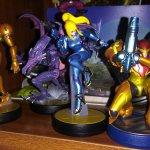 Super Smash Bros Ultimate + amiibo Unboxing