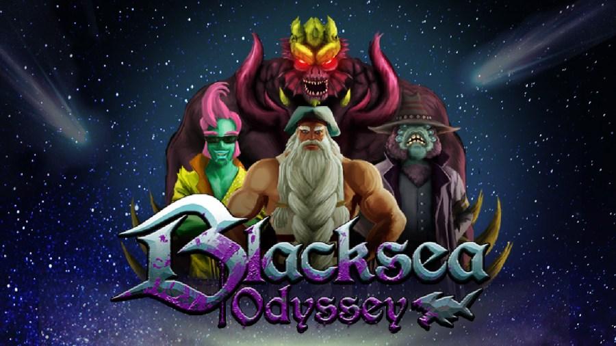 Blacksea.jpg