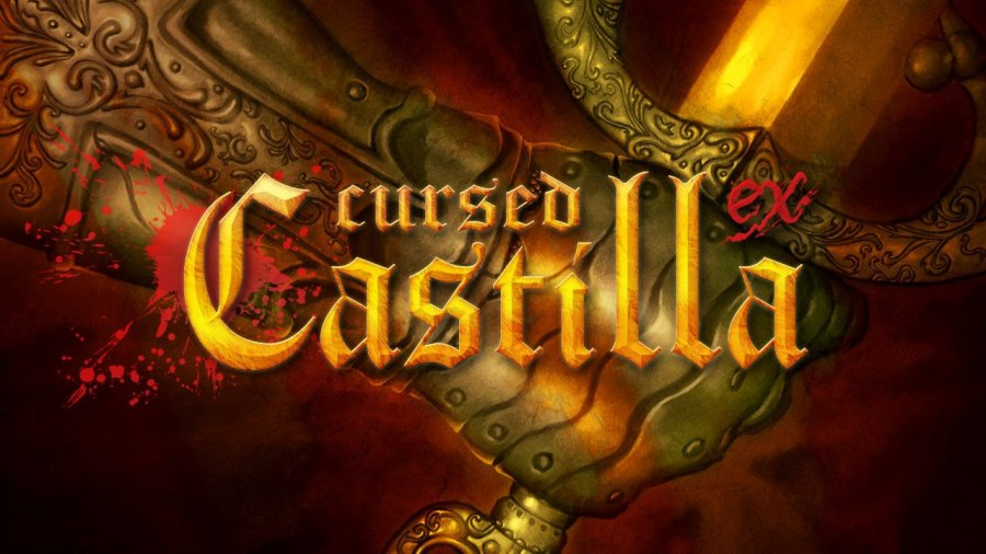 Cursed Castilla switch review