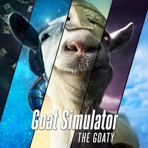 SQ_NSwitchDS_GoatSimulatorTheGoaty_image500w