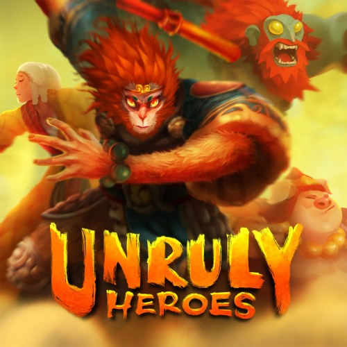 SQ_NSwitchDS_UnrulyHeroes_image500w