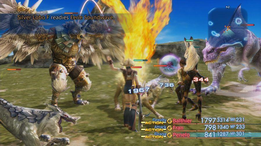 final-fantasy-xii-1.jpg