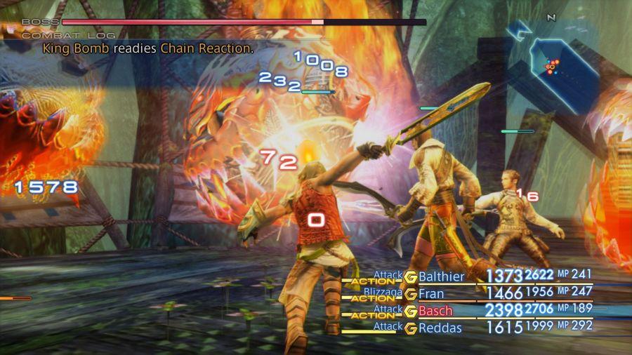 final-fantasy-xii-2.jpg