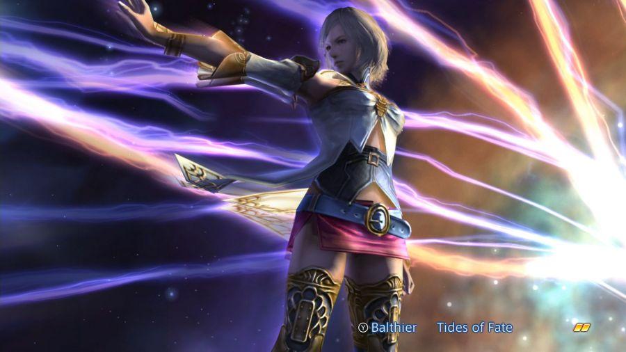 final-fantasy-xii-3.jpg