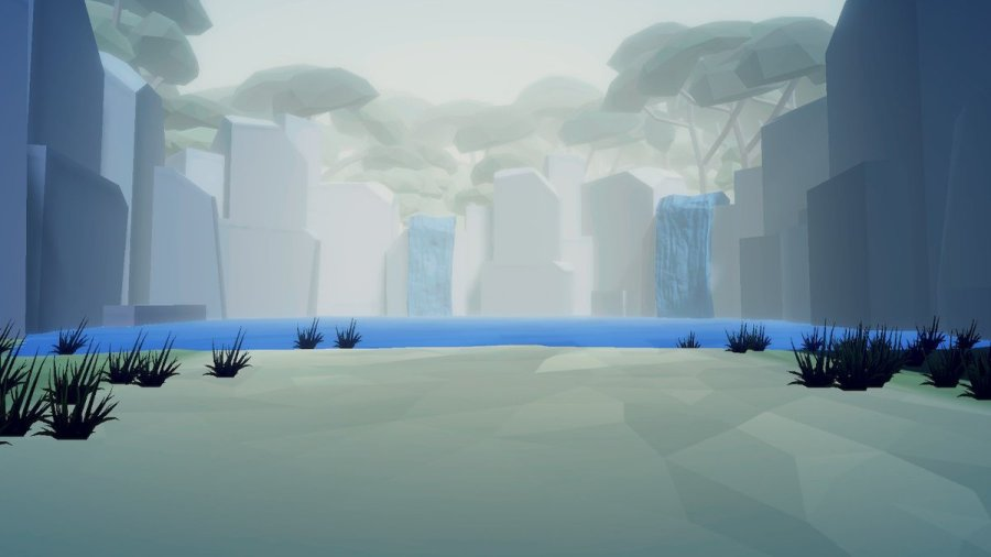 Drowning switch review