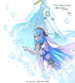Illustration by kaya8