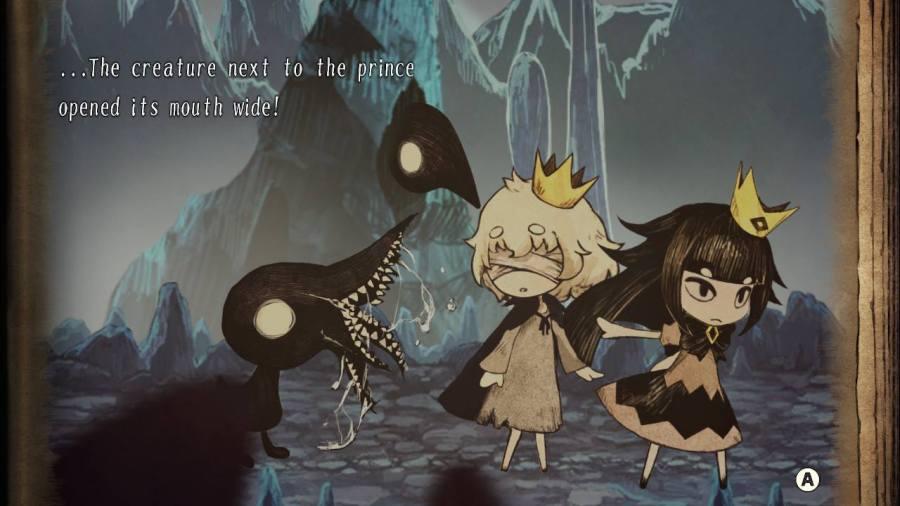 liar-princess-blind-prince-6.jpg