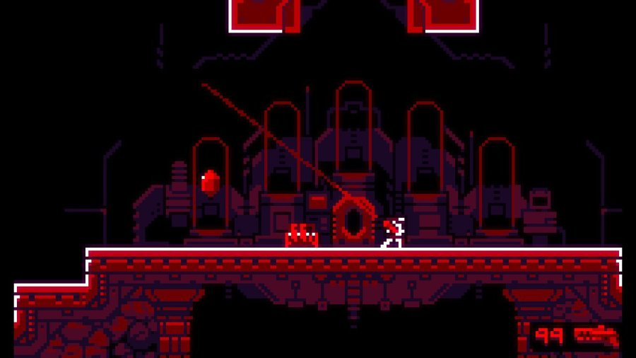 Overwhelm switch review