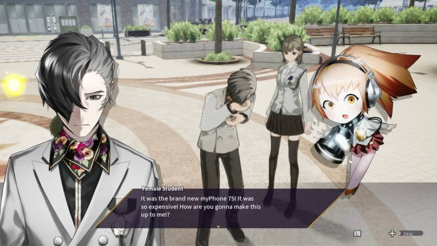 caligula-effect-3.jpg