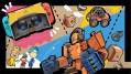 Nintendo Labo: Smash Kit Spirit Event