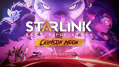 Starlink: Battle For Atlas: Crimson Moon