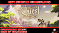 M64 Switch Gameplay - SteamWorld Quest