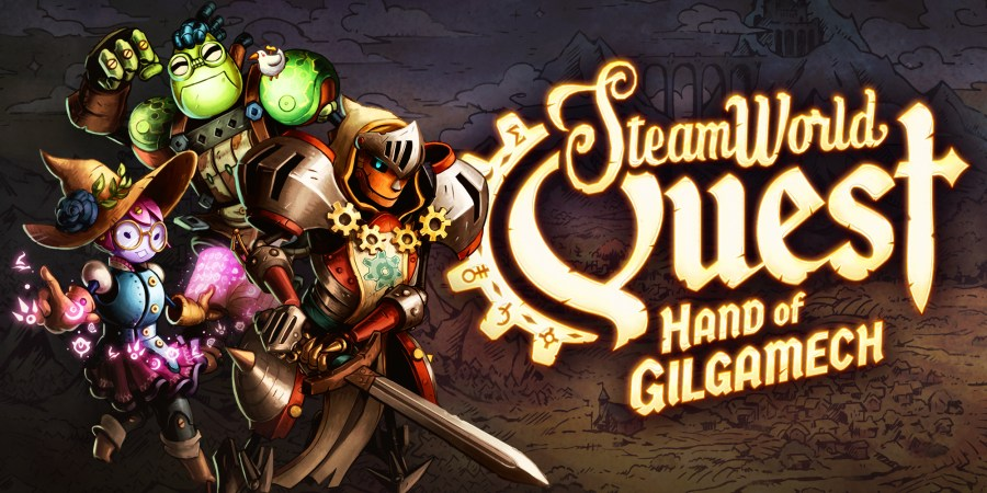 SteamWorld_Quest_Key_Art_2000x1000.jpg