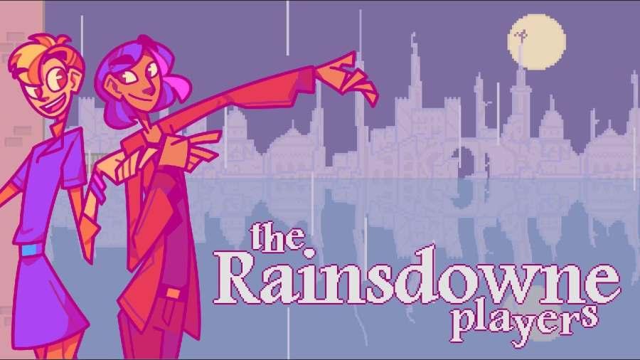 rainsdowne4
