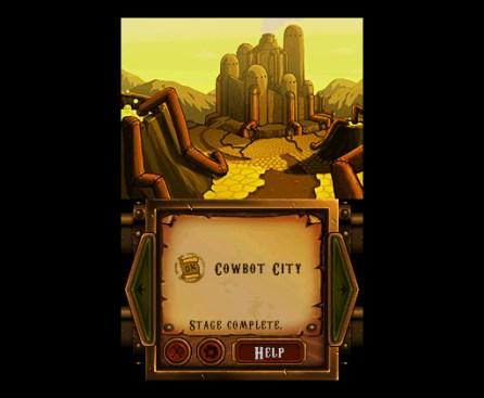 steamworld_towerdefense07