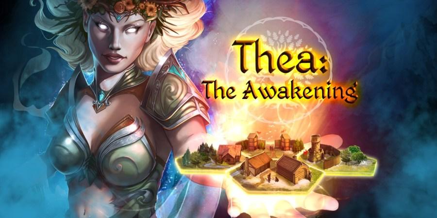 H2x1_NSwitchDS_TheaTheAwakening_image1600w