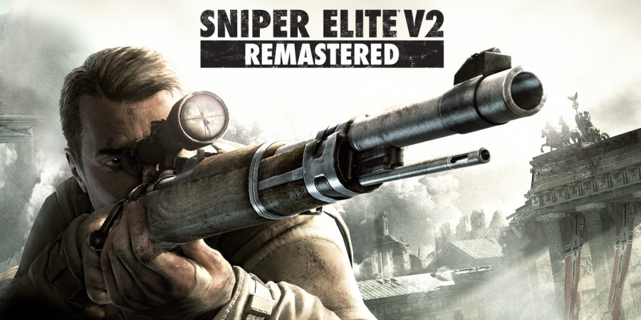 H2x1_NSwitch_SniperEliteV2Remastered_image1600w
