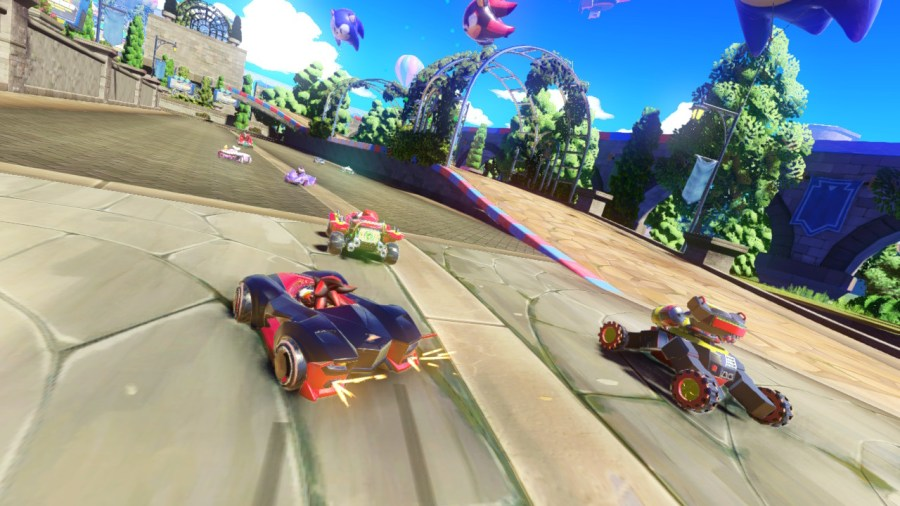 Switch_TeamSonicRacing_03