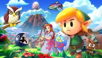 """SSBU: Every Obtainable Spirit During """"Super Smash Sisters"""
