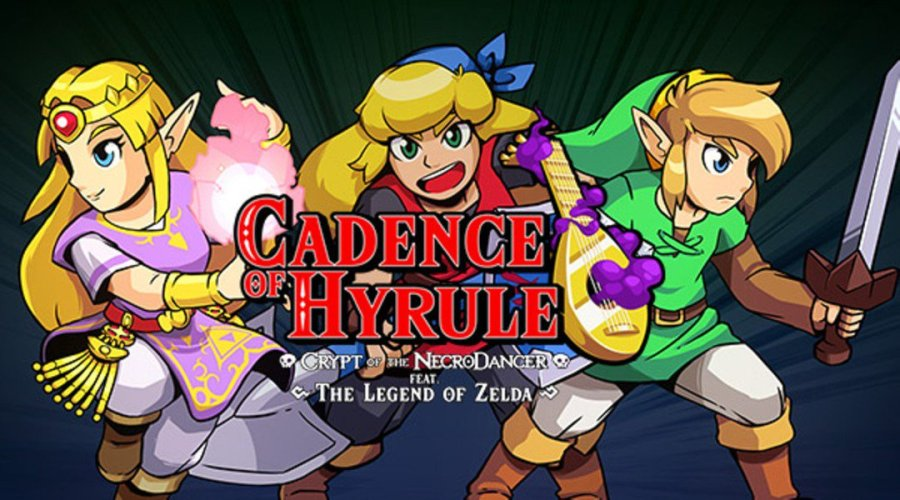 cadence-of-hyrule-zelda-necrodancer-release-date-leak.jpg.optimal