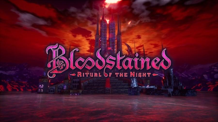 bloodstained-1.jpg