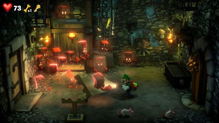 Luigi's Mansion 3 (11)