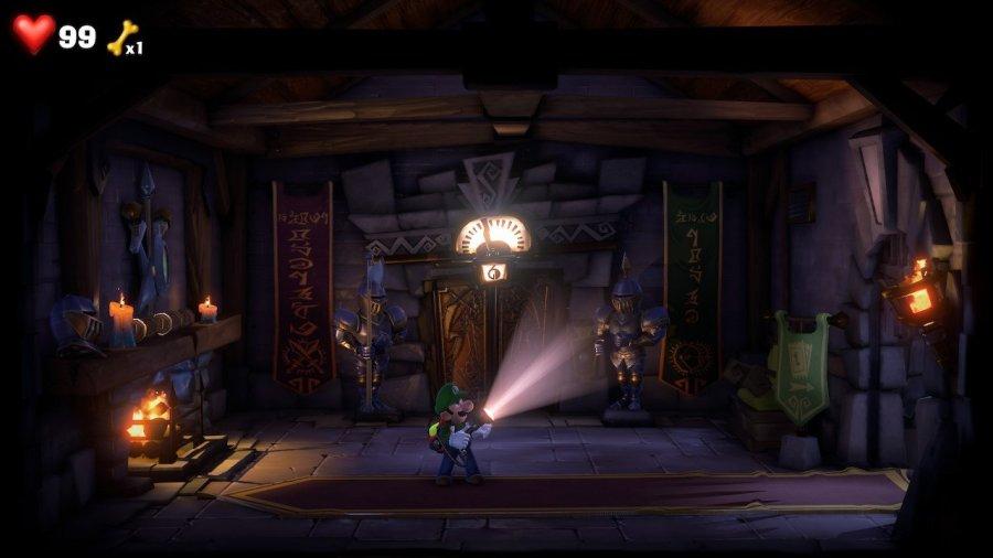 Luigi's Mansion 3 (12)