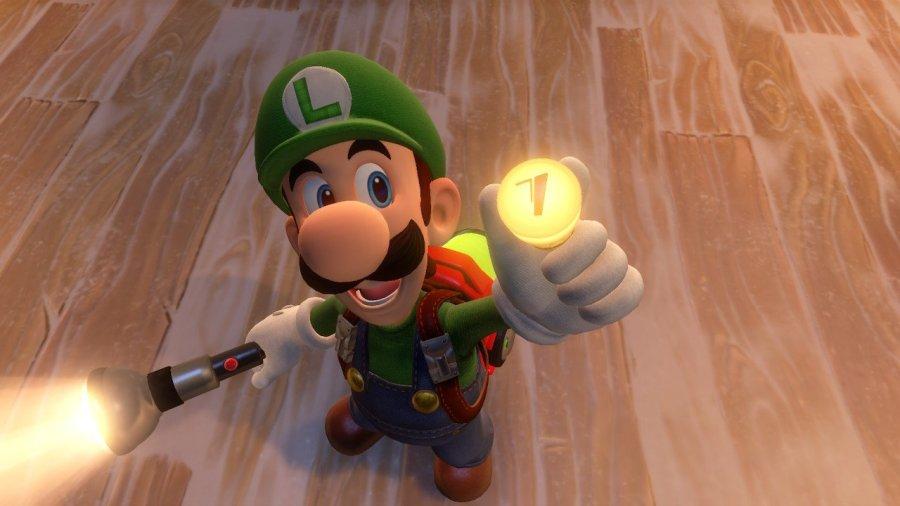 Luigi's Mansion 3 (16)