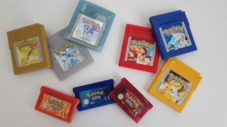 Pokemon Image04