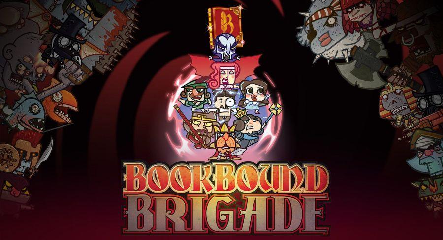 bookbound-brigade-metroidvania-ambientato-mondo-letteratura-v18-45562