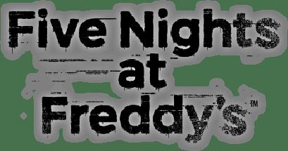 five-nights-at-freddys_logo