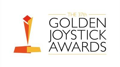 golden-joystick-awards-2019-banner