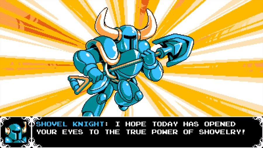 Shovel Knight Showdown (10)