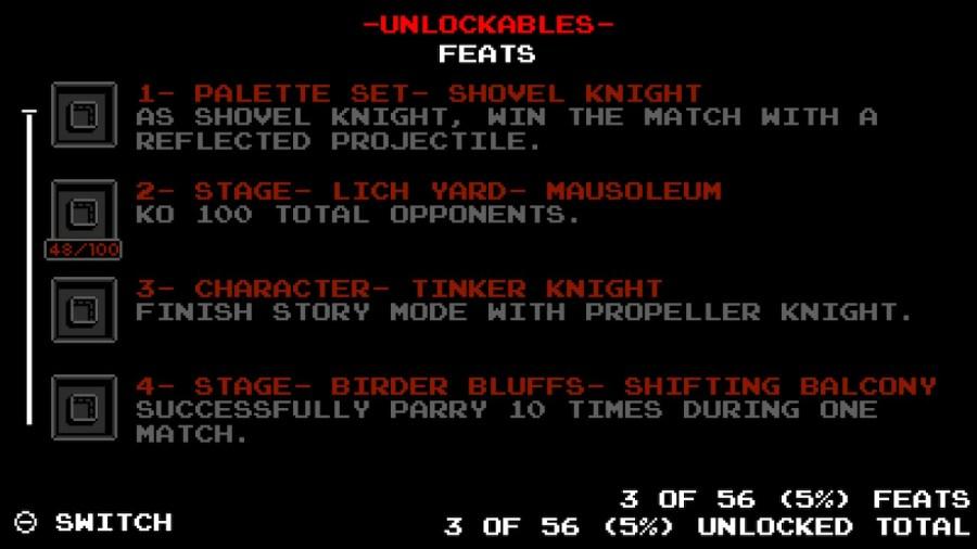 Shovel Knight Showdown (8)