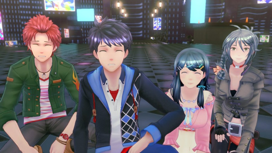 Tokyo Mirage Sessions FE (20)