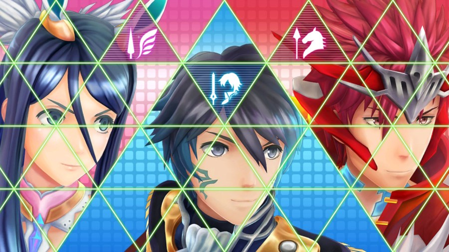 Tokyo Mirage Sessions FE (3)