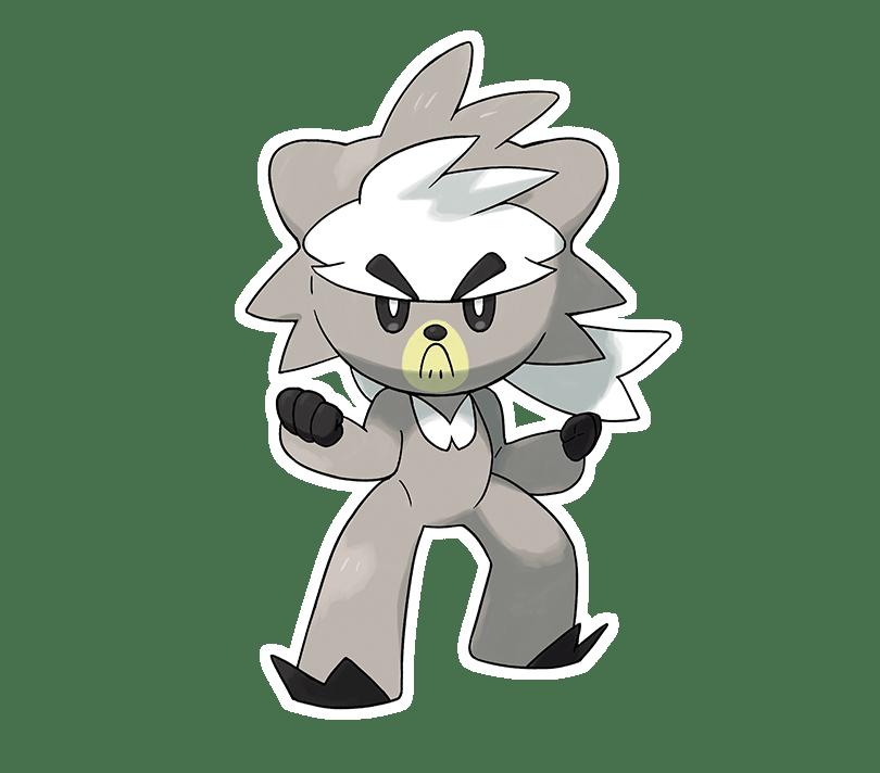 pokemon_kubfu_2x