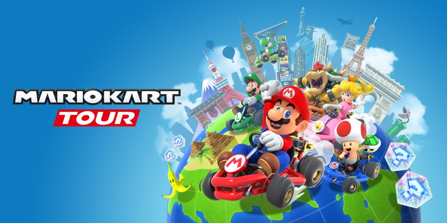 H2x1_SmartDevice_MarioKartTour