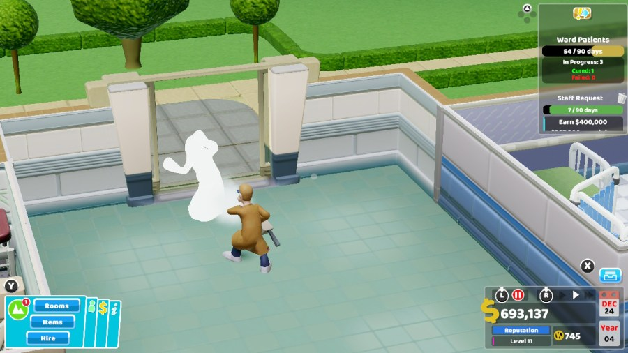 Two Point Hospital (9)