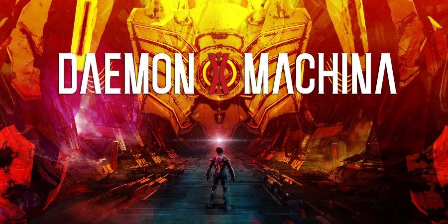 H2x1_NSwitch_DaemonXMachina