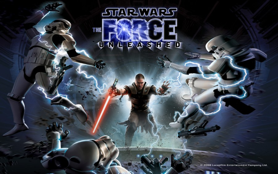 Force_Unleashed_1A-1920x1200-1