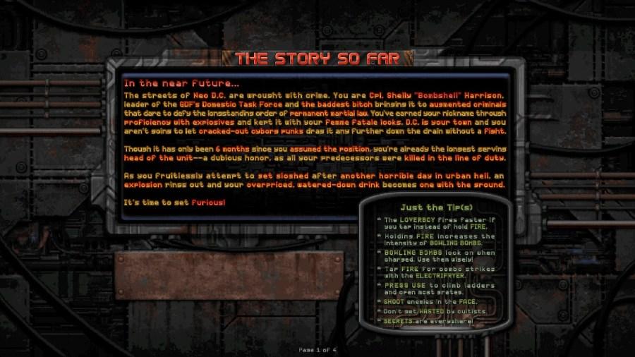 Ion Fury (2)