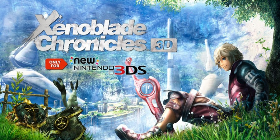 SI_N3DS_XenobladeChronicles3D_enGB_image1600w
