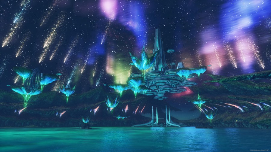 Xenoblade_Chronicles_Definitive_Edition_Scenic_(2)_[2560x1440]